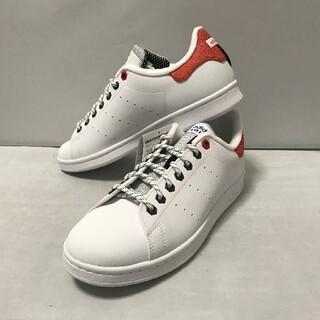 アディダス(adidas)のadidas スタンスミス 28.5cm(スニーカー)