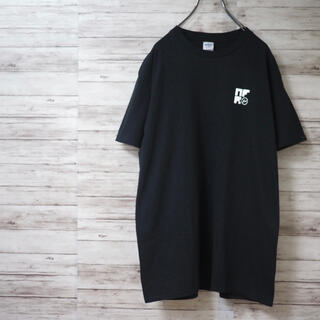 FRAGMENT - Fragment Design×NF RECORDS S/S Tee