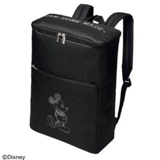 ディズニー(Disney)のproduced by JAM HOME MADE バックパック。(バッグパック/リュック)
