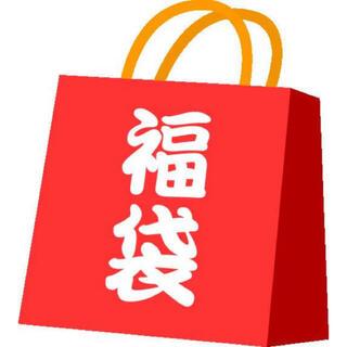ポケモン(ポケモン)のポケモンカード 福袋 30枚入り(カード)