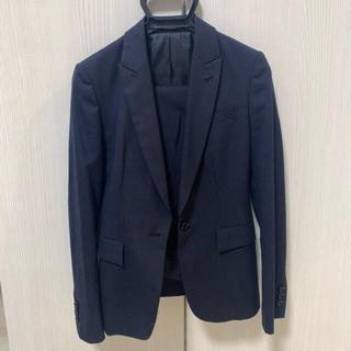 ORIHICA - オリヒカ スーツ パンツスーツ