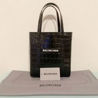 Balenciaga - バレンシアガ(BALENCIAGA)のトートーバッグです。