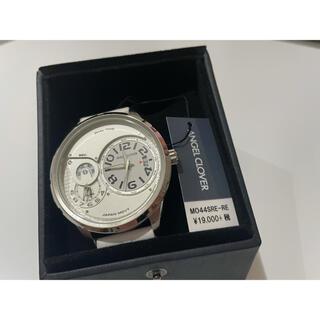 エンジェルクローバー(Angel Clover)のANGEL CLOVER 腕時計(腕時計(アナログ))