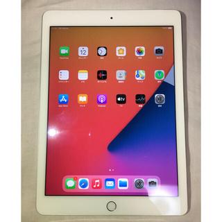 Apple - 超美品 iPad  Air2 64GB ジャンク