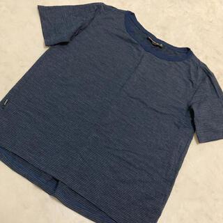 THE NORTH FACE - アイスブレーカー Tシャツ