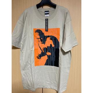Tシャツ マークハント K-1