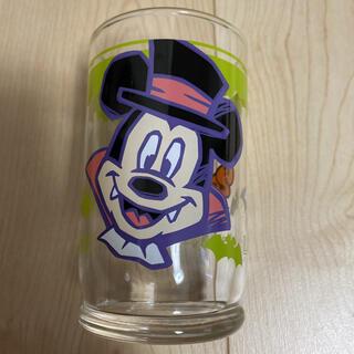 ディズニー(Disney)のディズニー*2014ハロウィングラス(グラス/カップ)
