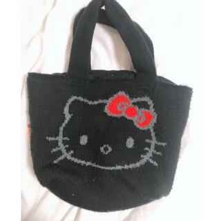 サンリオ - キティちゃん手提げバッグ
