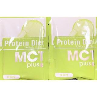 DHC - DHC プロテインダイエット MCTプラス