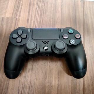 PlayStation4 - PS4 コントローラー DUALSHOCK4 ジャンク品