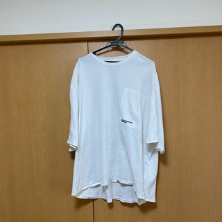 NEIGHBORHOOD - tightbooth Tシャツ