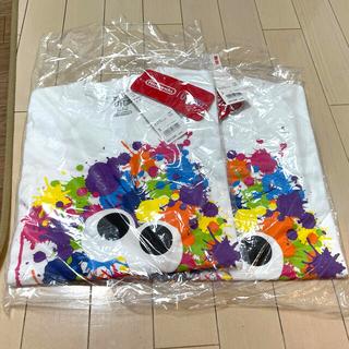 UNIQLO - ユニクロ スプラトゥーンTシャツ Sサイズ 2枚セット+α