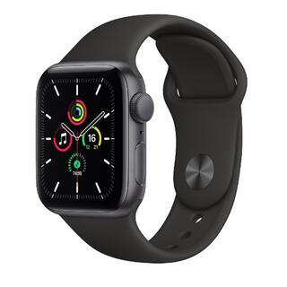Apple Watch - アップルウォッチ5  Apple Watch