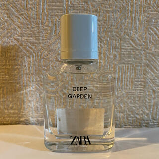 ザラ(ZARA)のZARAの香水(ユニセックス)