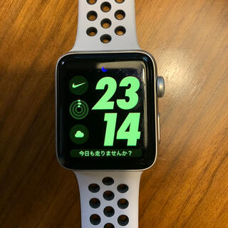 Apple Watch - Apple Watch 3