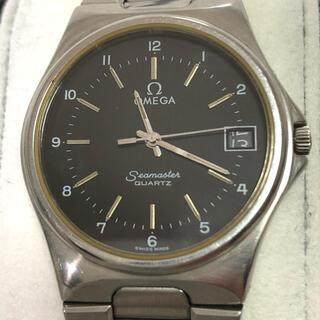 OMEGA - OMEGA/オメガ シーマスター cal.1332 アンティーク