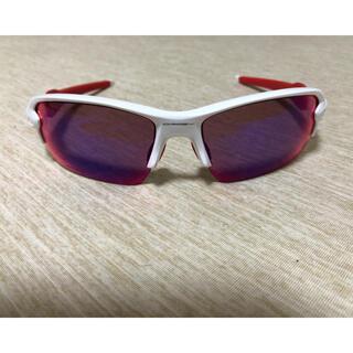 オークリー(Oakley)のOakley オークリー サングラス 偏光レンズ レディース メンズ(サングラス/メガネ)