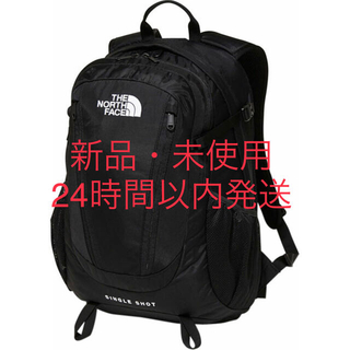 THE NORTH FACE - THE NORTH FACE Single Shot 23L NM71903K