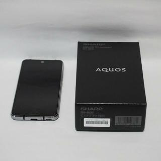AQUOS - AQUOS R2 compact simフリー