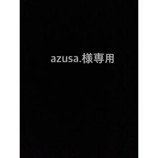 アーペーセー(A.P.C)のA.P.C.(アーペーセー) TEENAGE MARY スニーカー(スニーカー)