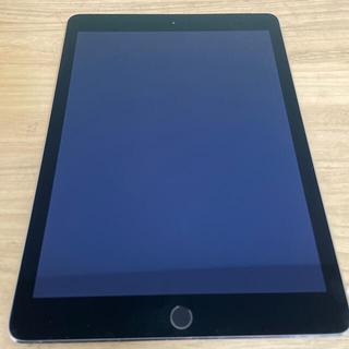 iPad - iPadAir2