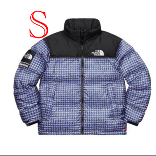 Supreme - supreme the north face ヌプシ