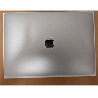 Apple - Mac Book air M1 2020 512GB