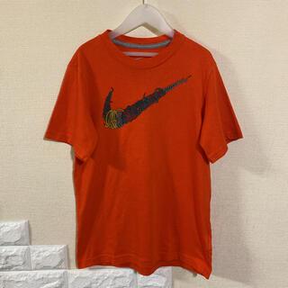 ナイキ(NIKE)のナイキ Tシャツ 145(Tシャツ/カットソー)