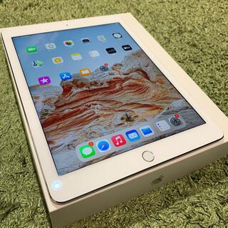 iPad - 【Aランク】iPad Air2  WIFI 32GB アイパッド エア2世代