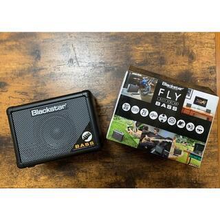 Blackstar FLY 3 WATT MINI AMP BASS(ベースアンプ)