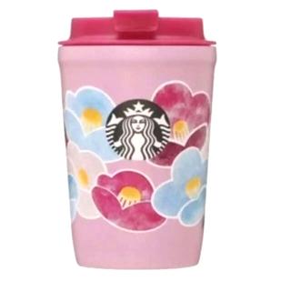 Starbucks Coffee - スターバックス タンブラー 限定品 完売品
