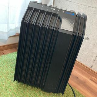 ARIIX ピュリティ 空気清浄機(空気清浄器)
