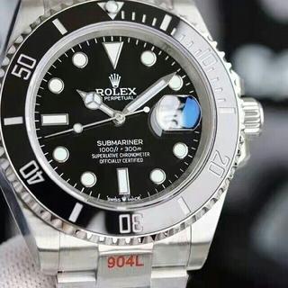 IOPE - 国内配送、3日に到着◆ ◆メンズ 腕時計自動巻き