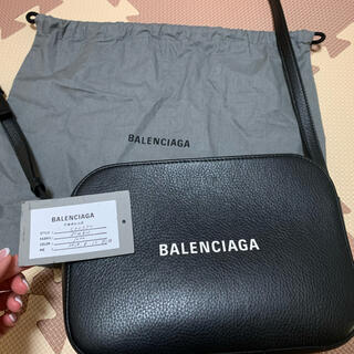 Balenciaga - バレンシアガ BALENCIAGA ショルダー バック