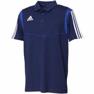 アディダス(adidas)の新品 Mサイズ adidas アディダス TIRO19 ポロシャツ(ポロシャツ)