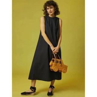 Ron Herman - 21SS Ron Herman A-line Dress ワンピース今期新作新品