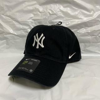 NIKE - (新品) NIke ニューヨーク・ヤンキース ヘリテージ86