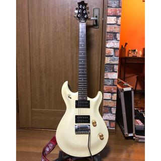 ヤマハ(ヤマハ)のYAMAHA 1980's YSG-TII -PW MADE IN JAPAN(エレキギター)