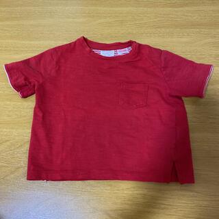 ザラ(ZARA)のZARA Baby 半袖Tシャツ 86cm(Tシャツ)