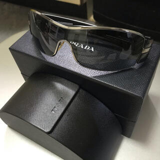 PRADA - PRADA サングラス 新品