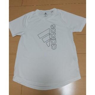 アディダス(adidas)のアディダス Tシャツ 速乾 スポーツ用(Tシャツ(半袖/袖なし))