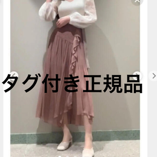 snidel - ♡snidel スカショーパン♡