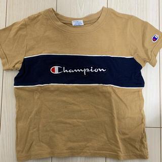 BREEZE - チャンピオン ブリーズ コラボ Tシャツ