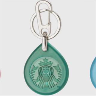 スターバックスコーヒー(Starbucks Coffee)のスタバ タッチ ビームス キーホルダー(キーホルダー)
