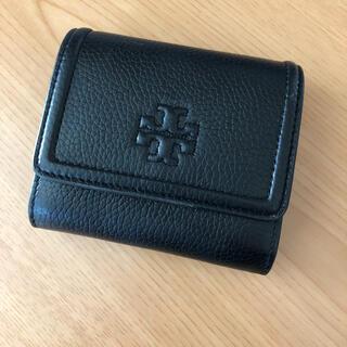 Tory Burch - 財布