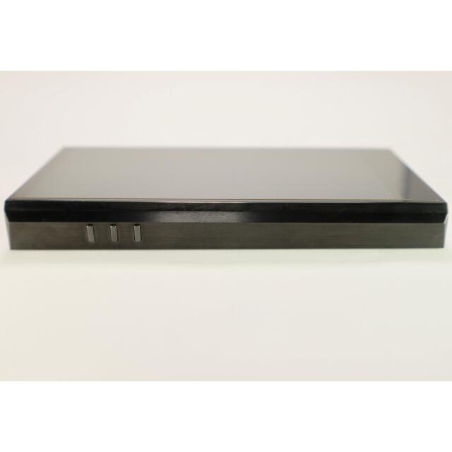 iriver(アイリバー)のAstell&Kern A&ultima SP2000 Onyx Black スマホ/家電/カメラのオーディオ機器(ポータブルプレーヤー)の商品写真
