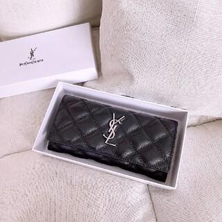 Yves Saint Laurent Beaute - 【早い者勝ち美品】☆☆☆☆财布☆☆☆☆極美品