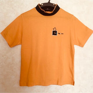マンシングウェア(Munsingwear)のMunsingwear レディース【美品】(ウエア)