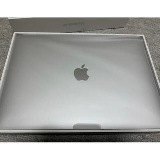 Apple - MacBookAirM1 2020スペースグレー(ケース、マウス、HUB付き)
