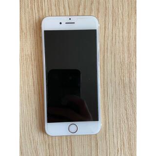 iPhone - iPhone 6s 本体